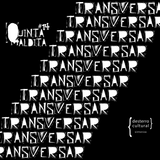 QUINTA MALDITA #14 TRANSVERSAR