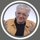 Pierre Guilbert - Toubib d'entreprise (FR: 20/04/2017)