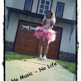 Minimal Circus Robbie_ - No music - No life special mix