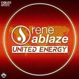United Energy Episode 1