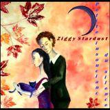 Petite insouciance du silence - Ziggy Stardust
