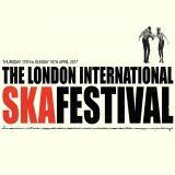Windy City Sound System E53 - London International Ska Fest Special!