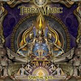 Terra Magic - Spiritual Soul 20.06.2018