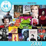 Puntata n. 3 - 2000
