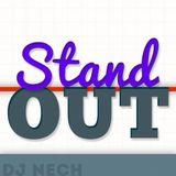 EDM Stand Out / Dj Nech