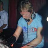 DJ Hell - Live @ Distellery Leibzig 1999