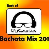 Bachata Mix 2013 en vivo Coyotes Night Club dj Jj Garcia Prince Royce Romeo Santos y mas