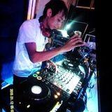 DJ_沐-喬喬專輯 2014 MIX
