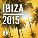 Toolroom Ibiza 2015
