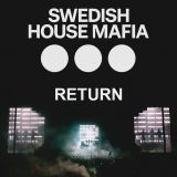 Swedish House Mafia - Live @ Ultra Music Festival Miami 2018 - 03.25.18