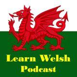 Episode 6 - Audio Dialogue