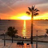 Ibiza 2018 A Soulful & Chilled Summer Slips Into Autumn