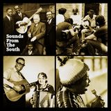 Sounds From The South