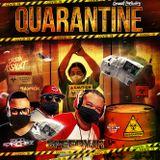 URBAN ASSAULT: QUARANTINE ft. Speedy Jr