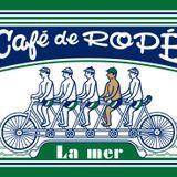 Cafe' de Rope' La Mer 2013 CRLMM000
