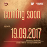 The Basement - Ep 4 - Agosto 2K17