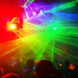 1 AM AT THE GAY CLUB