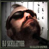 scellectro apartment show 21(mixed by dj scelletor 01.02.10) scelletor's fuc-king birthday special