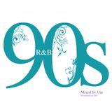 90s R&Bmix