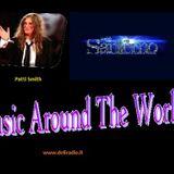 Music Around The World - Meltin pot musicale (Sanremo o non Sanremo) 21 p