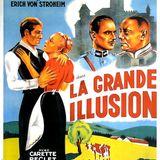 Charlotte Garson présente La Grande Illusion
