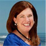 New Pathway To Healing: An Interview With Jennifer Scott