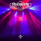 Zeds Dead - Deadbeats Radio 076