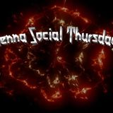 Vienna Social Thursday 27.01.2017 Part 1