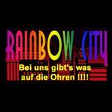 Rainbow City Radio - Sendung vom 3. März 2018 - Tatjana Meyers Berlinale-Spezial