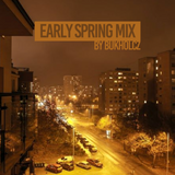 early spring mix 2019.02.28.