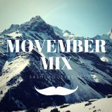 Movember Mix