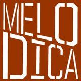 Melodica 22 November 2010