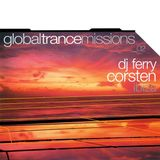 Ferry Corsten - Global Trance Missions 02 Ibiza - 2002