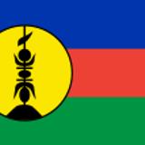 Référendum sur l'Indépendance de la Kanaky