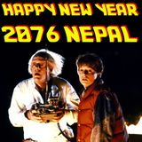 2076 NeW YeaR NEPAL PaRTy
