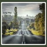 Long Way (Live Set) - Manu Of G