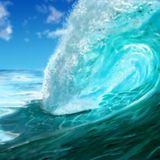 A Ocean Of Kisses(El Mare Mix)