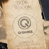 Audiofreq @ TML 2019 (Q-Dance Stage) - Liveset