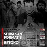 nierMINT - El Fortin 11.04.2015 ( Official Set )