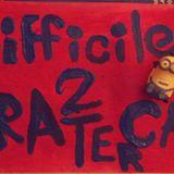 Difficile de Rater çà #29 - Liberté Vaccinale