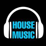 Alan Irvine - The House Show - Jazz Funk Soul Radio - 19th July 2019