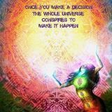 ''Lunacid&Digital-Entheogenic''(First contact  Prog full on trance  )mouse mix version-Better1