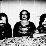 Black Impulse featuring Anthea Leyland (Thrill Jockey) - 1st February 2014
