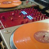 90's R&B Live Mix 2