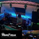 NordFreak - Trance X-Mas (2017)