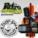 Retro Reggae Show 13