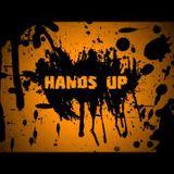 DeeJayOJ feat. DJane Flavia pres. Hands Up Special Vol.1
