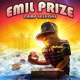 Emil Prize - Drum&Bossa Live @ Eclipse