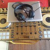 Hip Hop, Dance, Techno Mixtape