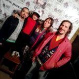 """CONDICION: EXTRAÑOS Programa 2 temporada 2018: CUCO presentando su nuevo disco """"Caminantes"""""""